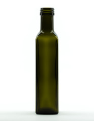250 ml Marasca PP 31 S olive green