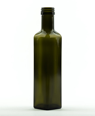 250 ml Marasca PP 31 S olive green