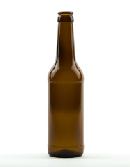 330 ml Ale-Longneck CC 26 H 180 amber refillable