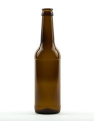 330 ml Ale-Longneck CC 26 H 180 braun MW