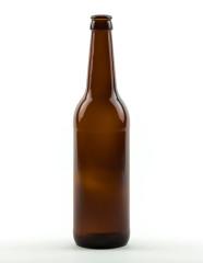 500 ml Ale-Longneck CC 26 H 180 braun Mehrweg