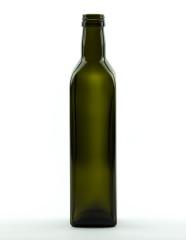 500 ml Marasca PP 31 S olive green