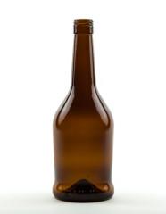 700 ml Napoleon Prestige STC 31.5 H 44 amber