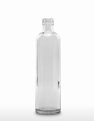 350 ml Krugflasche PP 28 S weiß