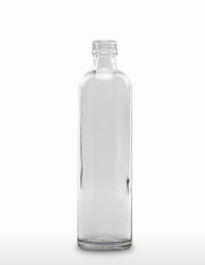 350 ml Jug Bottle PP 28 S flint