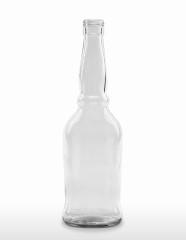 700 ml Ecossaise A Talon BVP 31,5 H 44 weiß