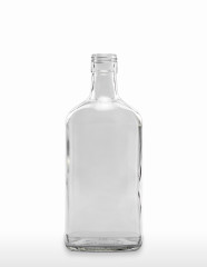 700 ml Gin Bottle STC 31.5 H 44 flint