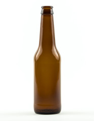 330 ml Ale-Longneck CC 26 H 180 amber non-refillable