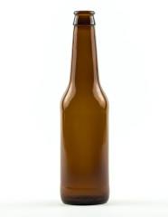 330 ml Ale-Longneck CC 26 H 180 braun Einweg