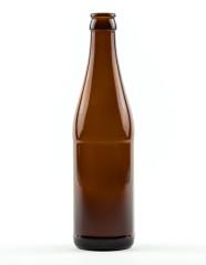 330 ml Vichy-Bierflasche CC 26 H 180 braun Mehrweg