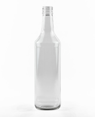 750 ml Aperitive Bottle STC 31.5 H 50 flint