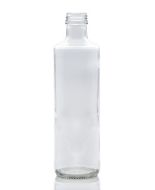 330 ml MixDrink Bottle 28 MCA 7.5 R flint