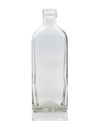 350 ml Gin Liqueur Bottle PP 28 S flint
